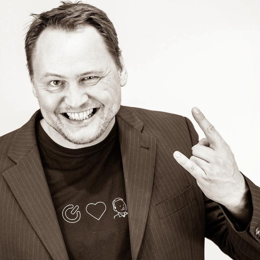 Karl Kratz