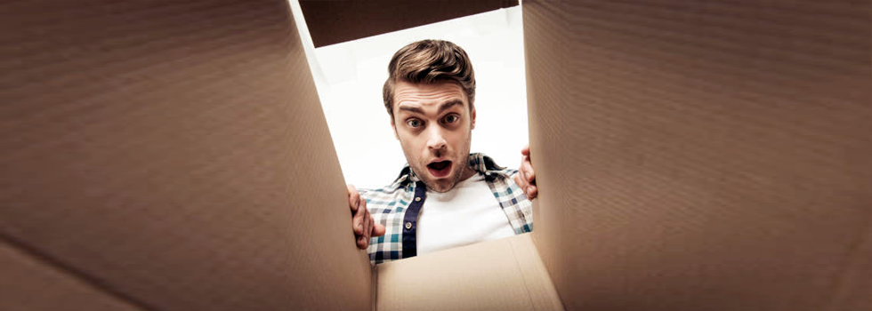 online-shopping-frustration